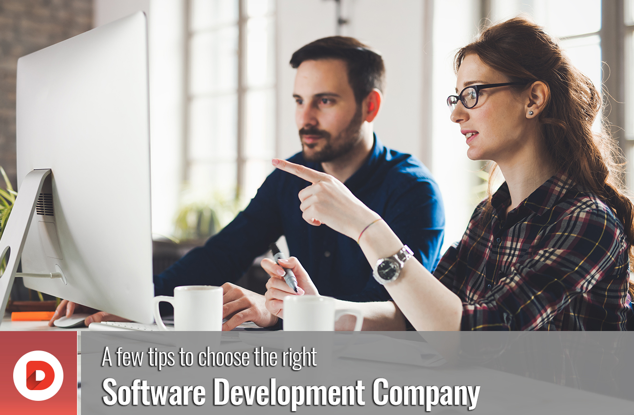 A-few-tips-to-choose-the-right-software-development-company