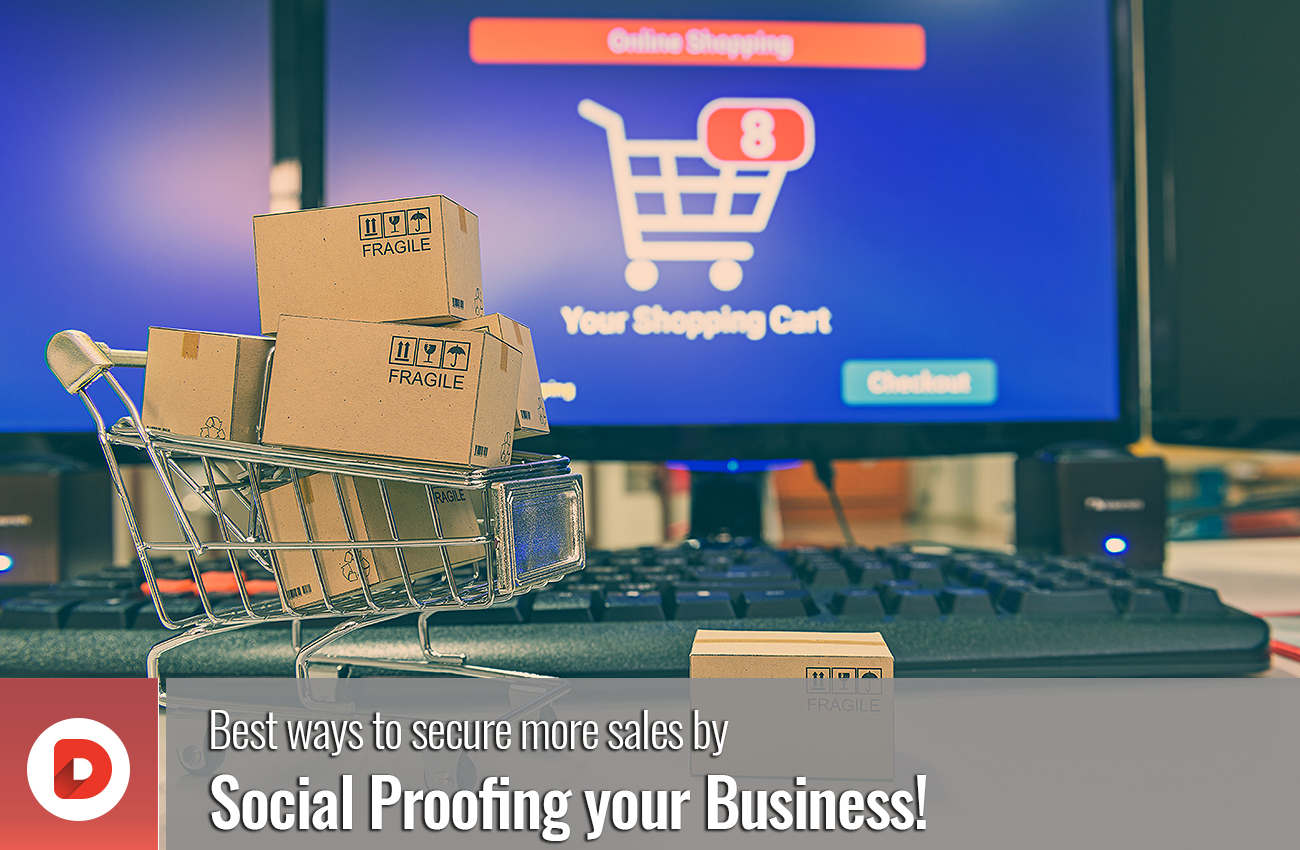 social-proofing-your-business!