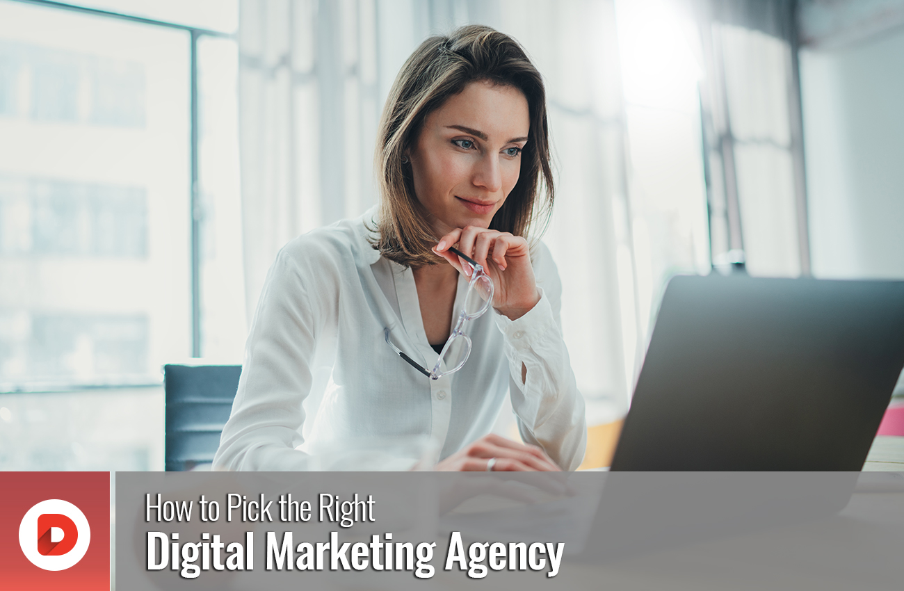 Digitalmarketingagencypickup