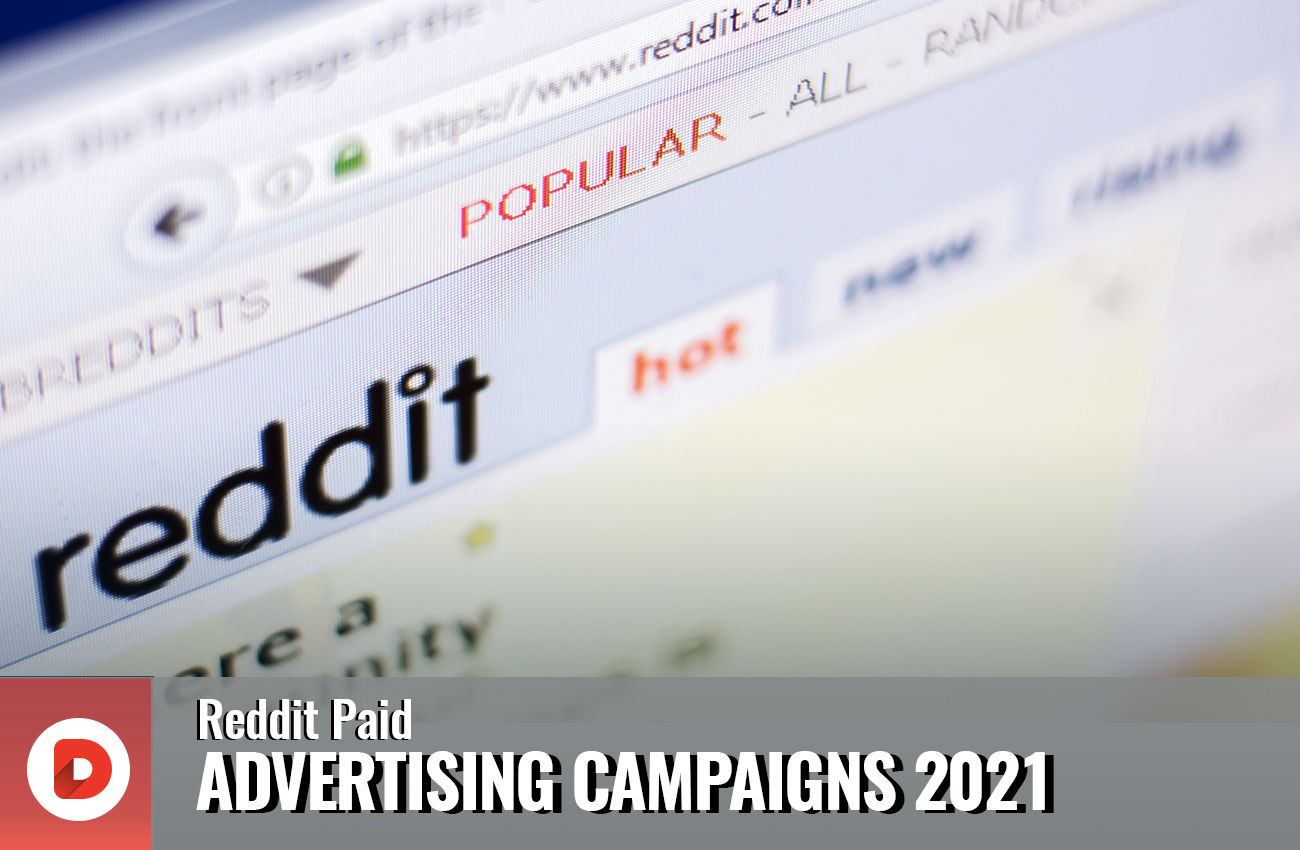 Reddit-Paid-Advertising-Campaigns-2021-Blogs